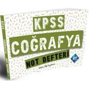 kr-akademi-2021-kpss-coc_28847_1