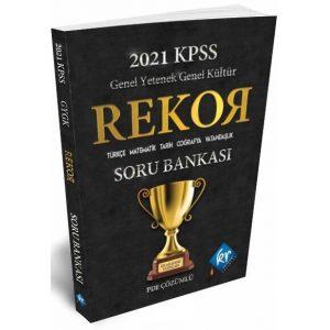 kr-akademi-2021-kpss-gen_28497_1