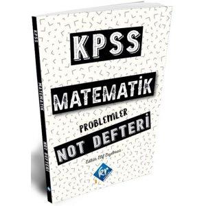kr-akademic2a02021-kpss-_28848_1