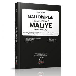 mali-disiplin-tamami-cozumlu-mal_44808_1