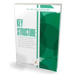 site-2-key-structure-1602163937