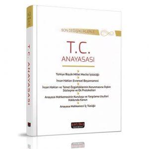 t-c-anayasasi-son-degisikliklerl_26893_1
