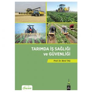 tarimda-is-sagligi-ve-guvenligi-_53610_1