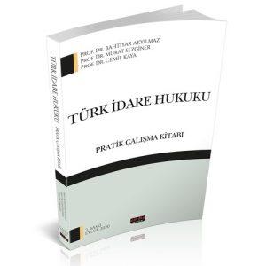 turk-idare-hukuku-pratik-calisma_49786_1