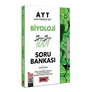 yargi-yayinlari-2021-ayt-biyoloj_10348_1 (1)