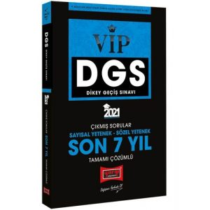 yargi-yayinlari-2021-dgs-vip-say_10282_1