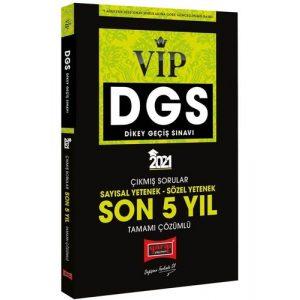 yargi-yayinlari-2021-dgs-vip-say_10283_1