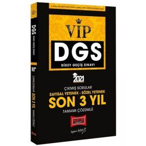 yargi-yayinlari-2021-dgs-vip-say_10285_1