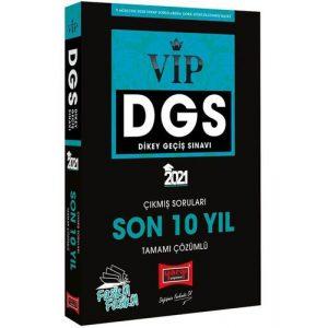 yargi-yayinlari-2021-dgs-vip-say_10286_1