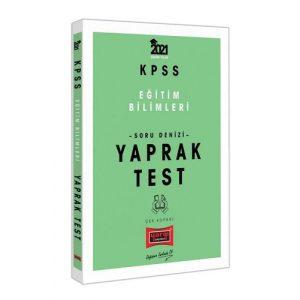 yargi-yayinlari-2021-kpss-egitim_10397_1
