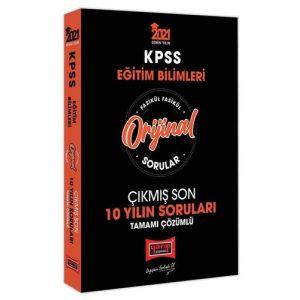 yargi-yayinlari-2021-kpss-egitim_10431_1