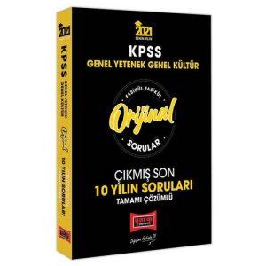 yargi-yayinlari-2021-kpss-genel-_10430_1