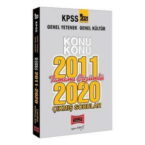 yargi-yayinlari-2021-kpss-genel-_10450_1