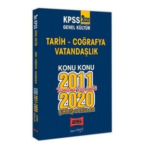 yargi-yayinlari-2021-kpss-genel-_10548_1