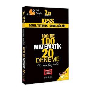 yargi-yayinlari-2021-kpss-matema_10394_1
