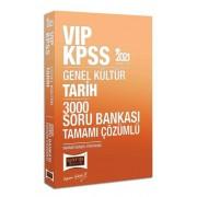 yargi-yayinlari-2021-kpss-vip-ta_10496_1