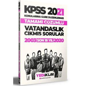 yediiklim-yayinlari-2021-kpss-ge_10437_1