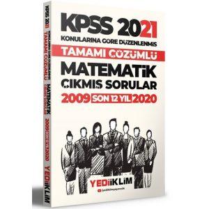 yediiklim-yayinlari-2021-kpss-ge_10440_1