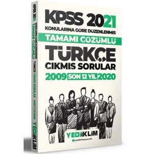yediiklim-yayinlari-2021-kpss-ge_10442_1