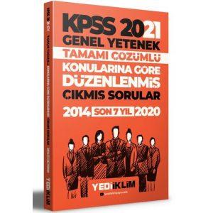 yediiklim-yayinlari-2021-kpss-ge_10474_1