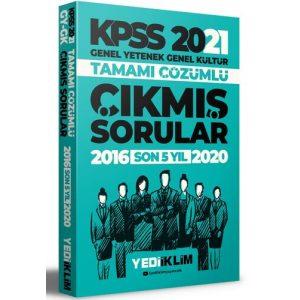 yediiklim-yayinlari-2021-kpss-gy_10438_1