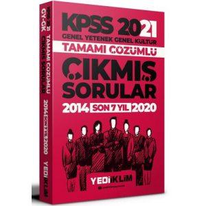yediiklim-yayinlari-2021-kpss-gy_10441_1