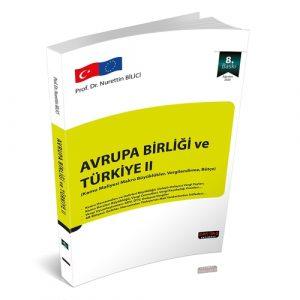 avrupa-birligi-ve-turkiye-ii-nur_31549_1