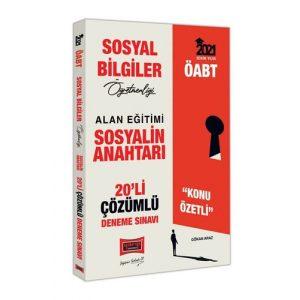 benim-hocam-2021-oabt-turk-dili-ve-edebiyati-ogretmenligi-video-ders-notlari-benim-hocam-yayinlari_urun