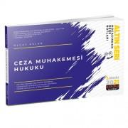 ceza-muhakemesi-hukuku-hocasinda_47091_1
