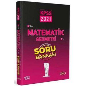data-2021-kpss-matematik-geometri-tamami-cozumlu-soru-bankasi-data-yayinlari_urun_g128564_300x450_vZaha5sM