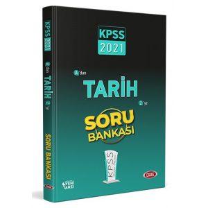 data-yayinlari-kpss-cografya-soru-bankasi-2021-b