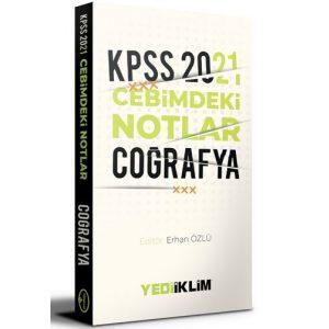 dogru-tercih-yayinlari-2021-kpss_10639_1