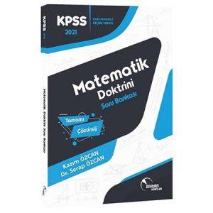 doktrin-2021-kpss-matematik-doktrini-soru-bankasi-cozumlu-doktrin-yayinlari_urun_g130039_300x450_WD7h1lqo