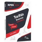 doktrin-2021-kpss-turkcenin-doktrini-soru-bankasi-cozumlu-doktrin-yayinlari_urun_g130041_300x450_lR377mib