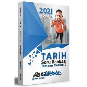 hocawebde-2021-kpss-tarih-tamami-cozumlu-soru-bankasi-hocawebde-yayinlari_urun_g126748_300x450_tPYGhfhY