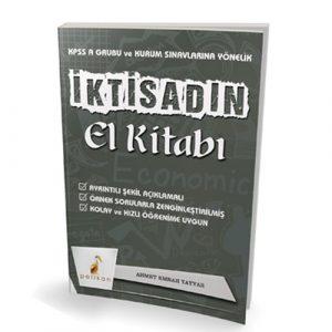 iktisadin-el-kitabi-ahmet-emrah-_28551_1