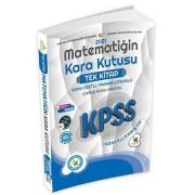 informal-2021-kpss-matematigin-kara-kutusu-tek-kitap-tamami-cozumlu-konu-ozetli-soru-bankasi-informal-yayinlari_urun_g126970_300x450_wY1BBLsj