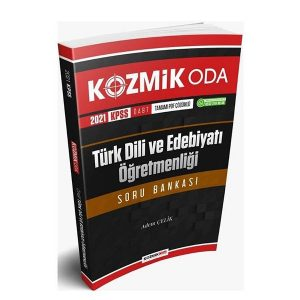 kozmik-oda-2021-kpss-oabt-turk-dili-ve-edebiyati-ogretmenligi-pdf-cozumlu-soru-bankasi-kozmik-oda-yayincilik_urun_g119792_400x600_ca2DQfKJ