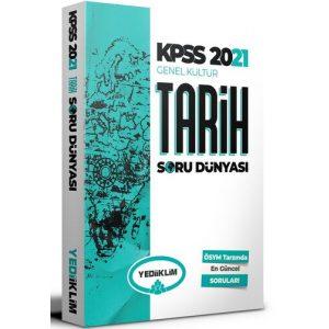 kpss-dil-bilgisi-soru-bankasi-ta_53976_1