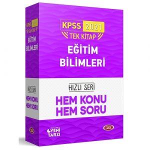 kpss-genel-kultur-genel-yetenek-_53970_1
