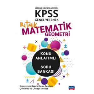 kpss-genel-yetenek-matematik-geometri-lisans-mezunlari-icinkonu-anlatimli-soru-bankasi-nobelkitap_com_14122019160052