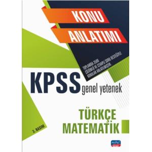 kpss-genel-yetenek-turkce-matematiksoru-bankasi-nobelkitap_com_490723