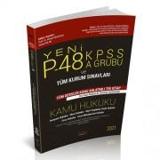 kpss-p48-a-grubu-kamu-hukuku-kon_53930_1