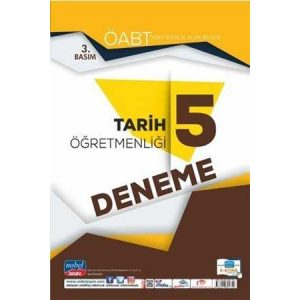 nobel-akademi-2021-oabt-tarih-ogretmenligi-5-deneme-nobel-akademi-yayinlari_urun_g130031_300x450_idEIerMD