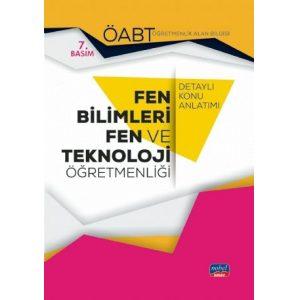 oabt-fen-bilimleri-ve-teknoloji-ogretmenligi-ogretmenlik-alan-bilgisi-detayli-konu-anlatimi-nobelkitap-com-488025