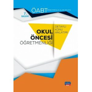 oabt-sinif-ogretmenligi-alan-bilgisi-detayli-konu-anlatimi-nobelkitap-com-488209