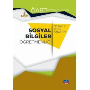oabt-sosyal-bilgiler-ogretmenligi-ogretmenlik-alan-bilgisi-detayli-konu-anlatimi-nobelkitap-com-488211