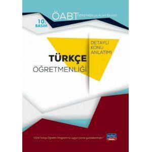oabt-turkce-ogretmenligi-ogretmenlik-alan-bilgisi-detayli-konu-anlatimi-nobelkitap-com-488213