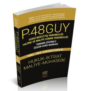 p48-guy-vergi-mufettis-yardimcil_53839_1