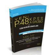 p48-kpss-a-grubu-maliye-konu-anl_53933_1